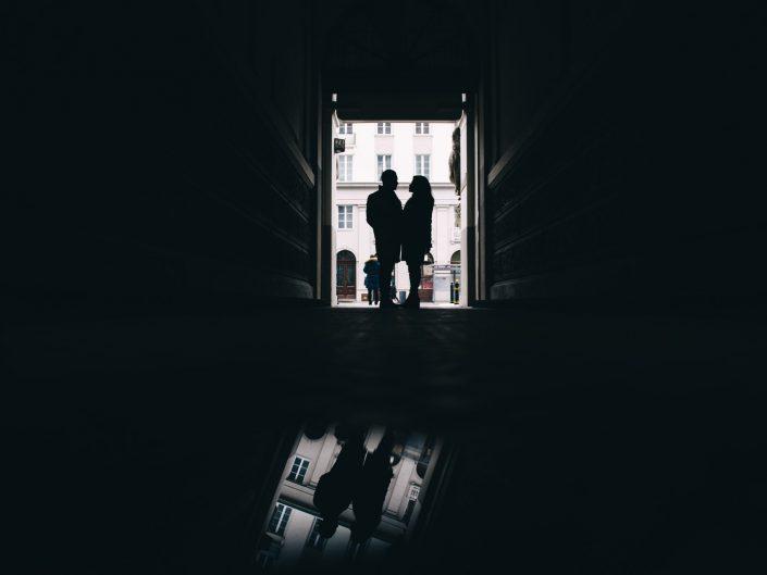 свадебный фотограф ивано франковськ