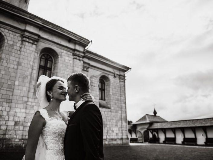 свадьба Ивано-Франковск